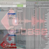 cubase-full-projects-of-psyshark-vjorno-valentino-jornojpg