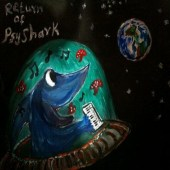 psyshark---return-of-psyshark-(2013---front-cover)